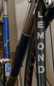 lemond3