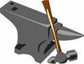 anvilhammer